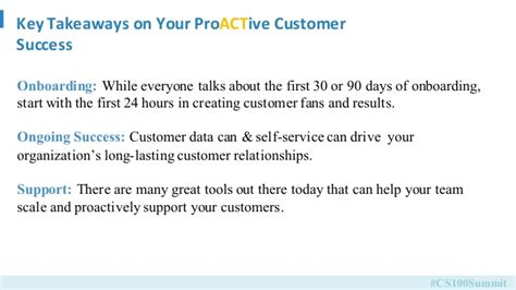 the spirited human proactive tools for a reactive world books building a proactive customer success team in the age of