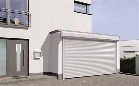 Roller Garage Doors Swindon Supplied Expertly Installed Garage Roller Doors
