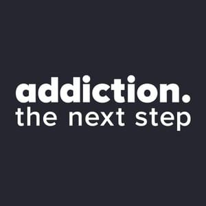 Next Step Detox thank you for you inquiry the center for motivation change