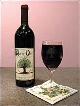 hillers plymouth mi lone oak vineyard estates