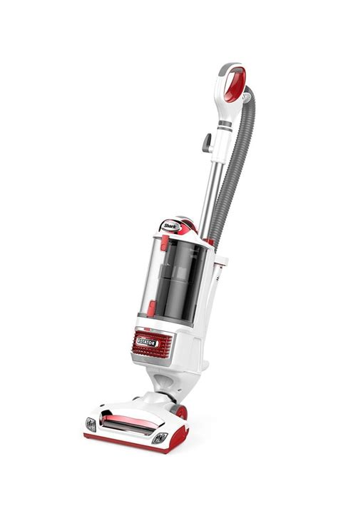 bed bath and beyond shark shark vacuum accessories tattoo design bild