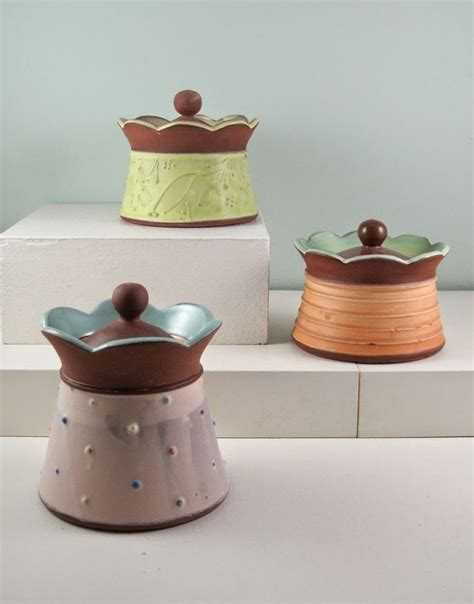 ceramic boxes with lids www imgkid com the image kid