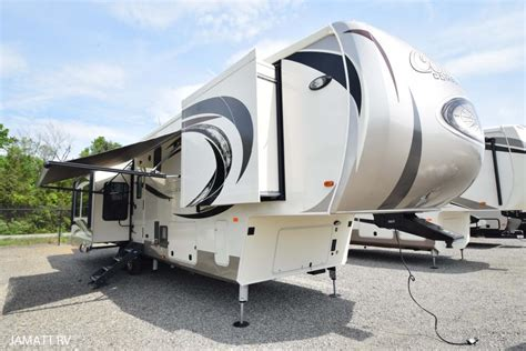 rv awnings for sale awning roller rvs for sale