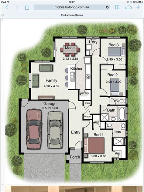 Sim House Plans 17 Best Images About Sims Freeplay On
