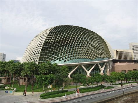 Bb Municipal Investment Banking Mba Site Www Wallstreetoasis by File The Esplanade 3 Singapore Dec 05 Jpg Wikimedia