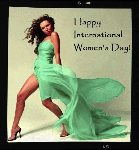 pin by lady t on kuttin up pinterest mohawks haircuts happy international women s day lady t my queen