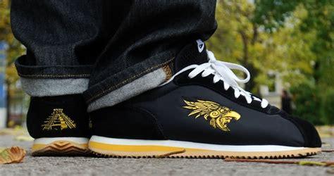 cholo sneakers nike cortez cholo shoes vintagevocalist co uk