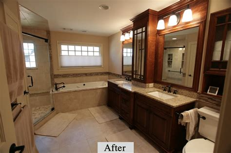 average small bathroom remodel cost average cost of small