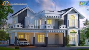 Kerala Home Design June 2015 New House Plans Of June 2015
