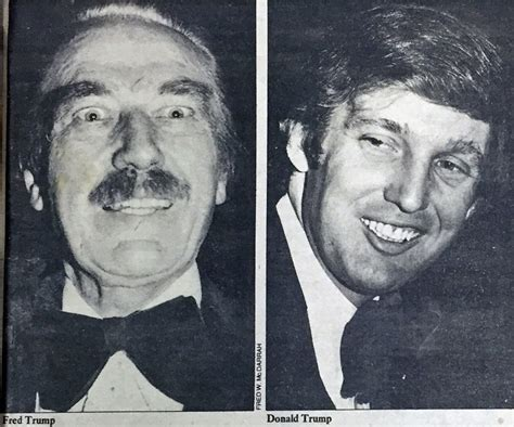 donald trump father 1991 trump s dad buys 3 4 million in chips from his son s