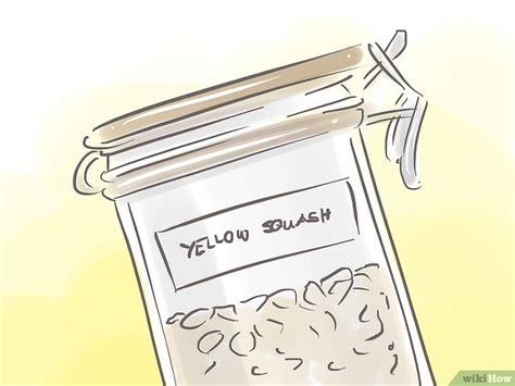 Sarung Tangan Plastik Membuat Kue Berkebun Mencuci Rambut Bertani cara menggunakan barang bekas wikihow