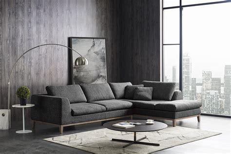 Grey Great Room