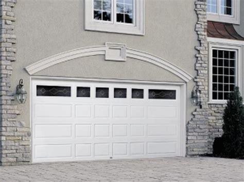 plano overhead garage door plano overhead door