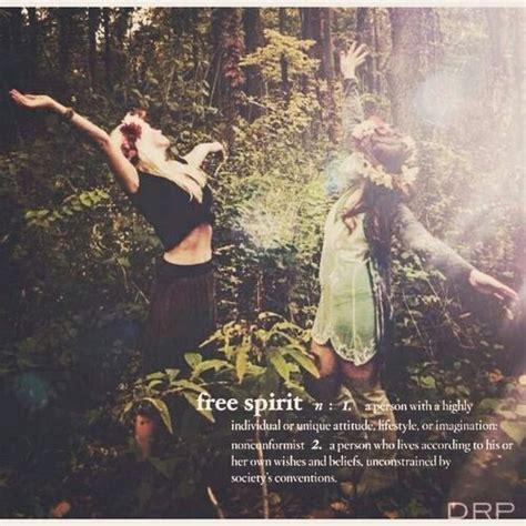 free spirit wip home free spirit