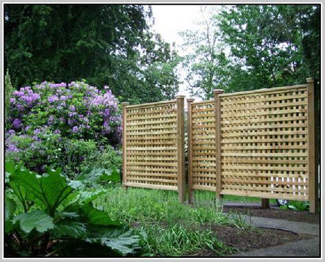 Bathroom Cabinet Walmart - lattice fence ideas home design ideas