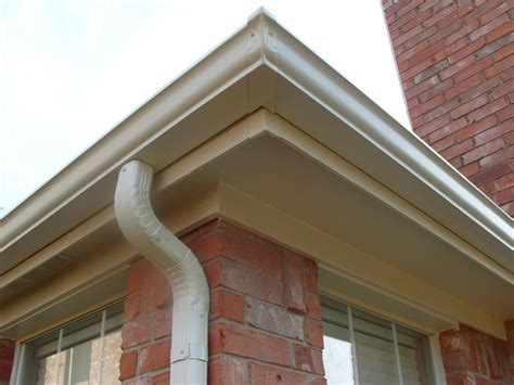 How Much Does It Cost To Replace Galvanized Plumbing by How Much Does Gutter Installation Cost Siding Contractor
