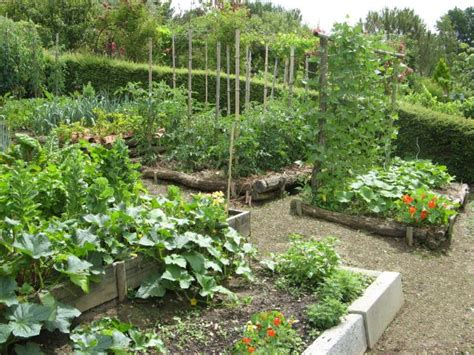 Comment Creer Un Jardin Paysager 2275 by Comment Creer Un Jardin Paysager 3 1000 Id233es 224