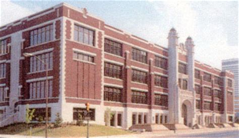 Oklahoma City Mba Ranking by Tulsa Central High School Class Of 1959