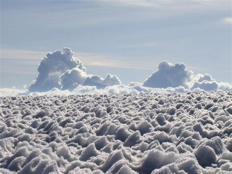 imagenes satelitales volcan imagenes satelitales volcan nevado del ruiz images