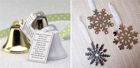 winter wedding favours ideas uk winter wedding favours ideas winter wedding gift ideas itakeyou co uk