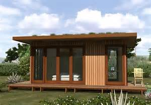 Small Home For Sale Uk Prefab Container Homes Mobile Homes Ideas