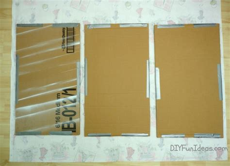 diy temporary fabric wallpaper vintage revivals fabric walls diy diy do it your self