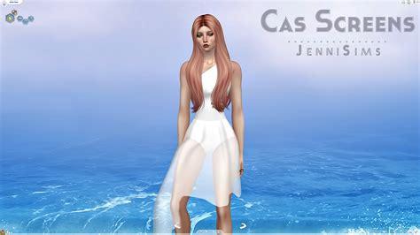 sims 4 cas jennisims downloads sims 4 cas screens 4 cas background