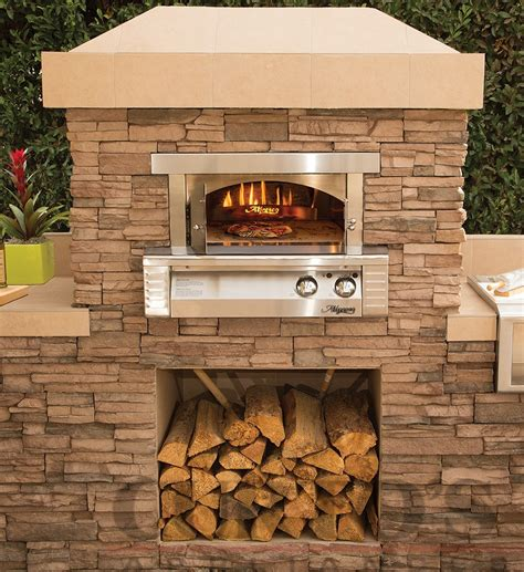 pizza oven for backyard backyard pizza oven outdoor fireplace with pizza oven patio traditional with
