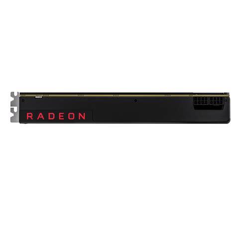 Gigabyte Radeon Rx 56 8g gigabyte radeon rx 56 8g carte graphique gigabyte sur ldlc