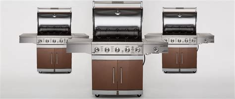what you should before buying a brinkmann grill