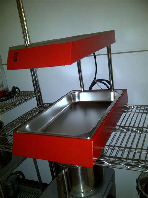Mesin Mie mesin popcorn distributor cake ideas and designs