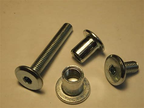 upholstery fasteners furniture nuts and bolts roselawnlutheran