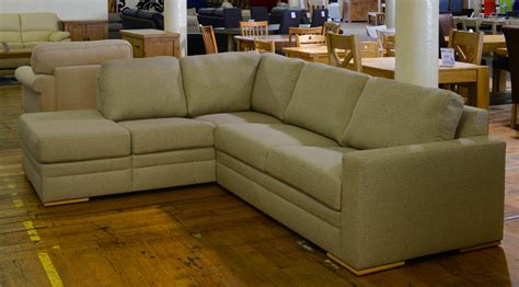 house of fraser sofas sale new house of fraser linea thompson beige fabric corner