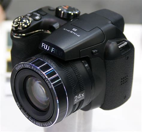 finepix digital fujifilm s4200 lookup beforebuying