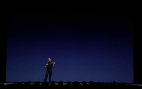 Steve Jobs Brisebois Blog Steve Powerpoint Template