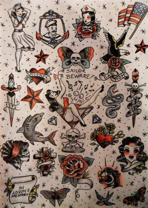 american traditional tattoo ideas 1000 ideas about american traditional tattoos on