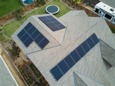 how many solar panels how many solar panels do i need on my home sunpower