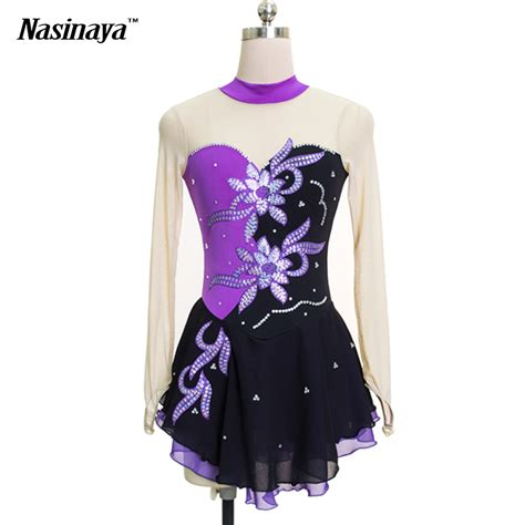figure wholesale buy wholesale figure skating dresses from china