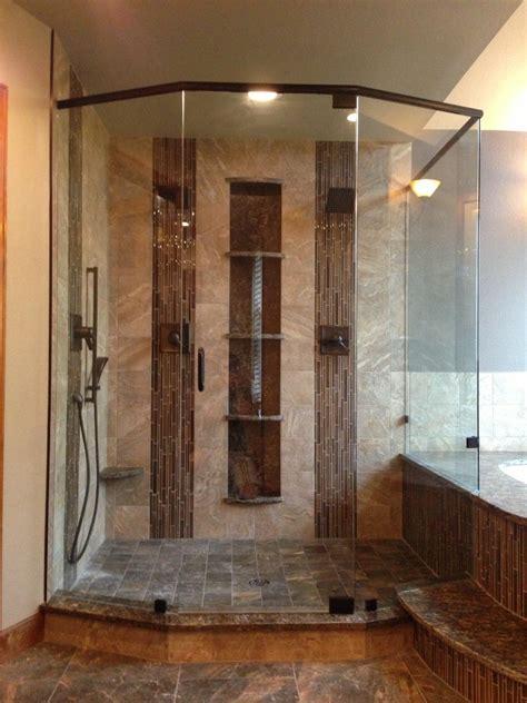 Bel Shower Door Bel Shower Door Floors Doors Interior Design