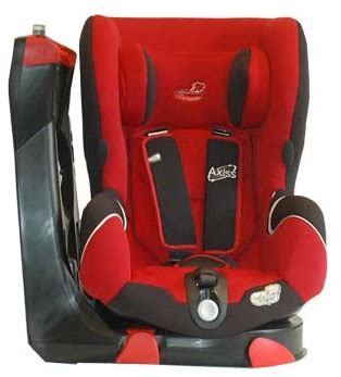 swivel baby car seat axiss of swivel threatens europe s way of car seat