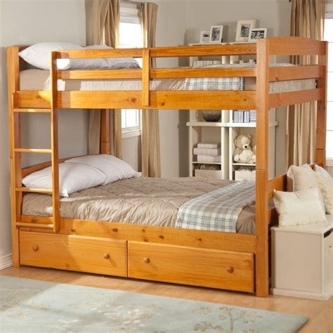 beds with ease 28 beds with ease best selling platform beds most