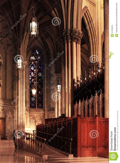 s cathedral vaulted ceiling nyc 28 images ceiling