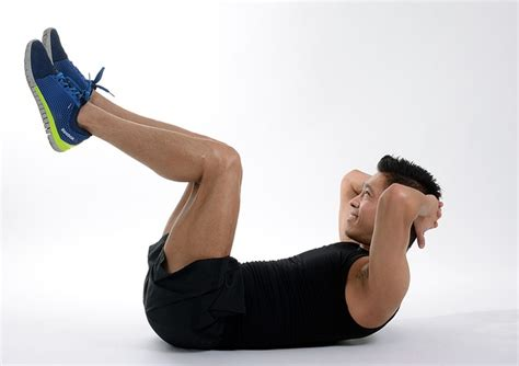 imagenes de fitness free photo abdominal exercise fitness gym free image