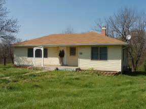 mobile homes for rent in jefferson county mo houses for rent jefferson county