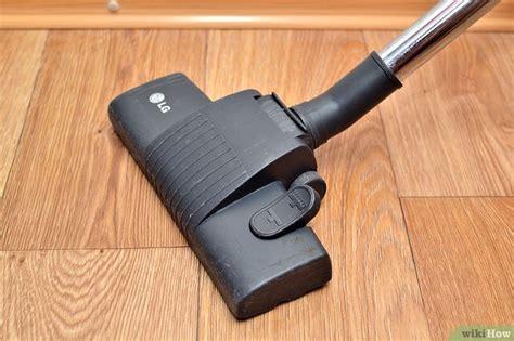 pavimento linoleum come pulire un pavimento in linoleum 7 passaggi