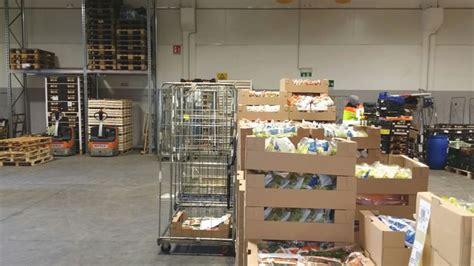 distribuzione alimentare italia distribuzione alimentare toscana aziende di distribuzione