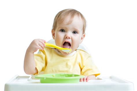 with babies howto archives baby food central