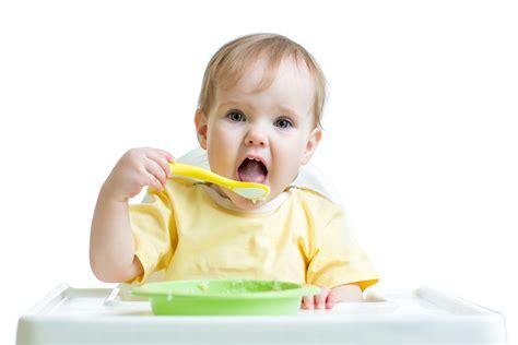 cara membuat pancake untuk bayi cara membuat makanan yang sehat untuk bayi obat