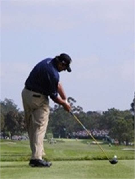 angel cabrera golf swing 20130416 064812 jpg