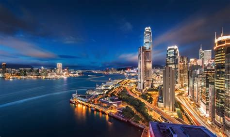 hong kong tourism board eyes indonesian travellers marketing interactive